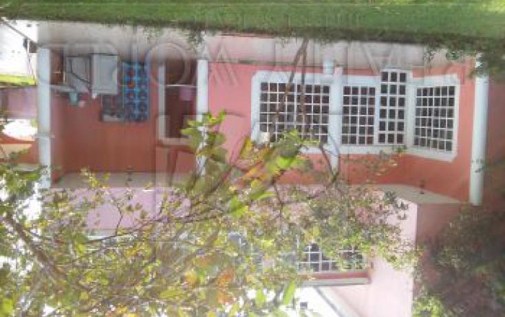Foto de casa en renta en 24854, medellin y pigua 3a secc, centro, tabasco, 841501 no 06