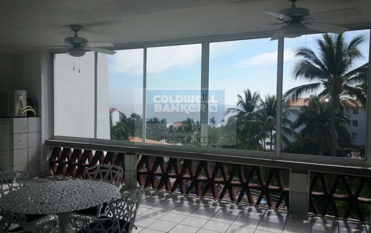 Foto de departamento en venta en  249, el naranjo, manzanillo, colima, 1652285 No. 07