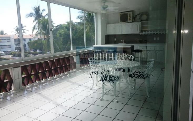 Foto de departamento en venta en  249, el naranjo, manzanillo, colima, 1652285 No. 10