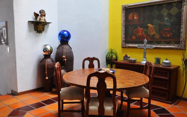 Foto de casa en venta en  249, marina vallarta, puerto vallarta, jalisco, 1935096 No. 04