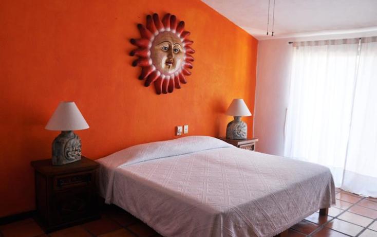 Foto de casa en venta en  249, marina vallarta, puerto vallarta, jalisco, 1935096 No. 08