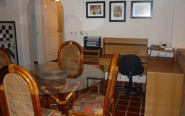 Foto de casa en condominio en venta en  249, marina vallarta, puerto vallarta, jalisco, 740753 No. 03