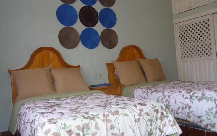 Foto de casa en condominio en venta en  249, marina vallarta, puerto vallarta, jalisco, 740753 No. 05