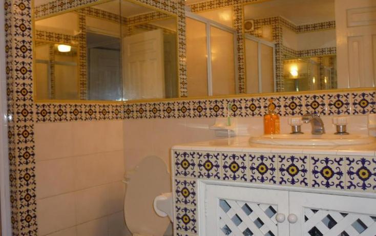 Foto de casa en condominio en venta en  249, marina vallarta, puerto vallarta, jalisco, 740753 No. 06