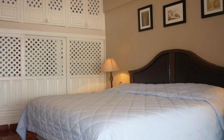Foto de casa en condominio en venta en  249, marina vallarta, puerto vallarta, jalisco, 740753 No. 07