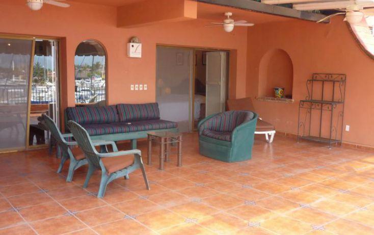 Foto de casa en condominio en venta en 249 paseo de la marina 249, marina vallarta, puerto vallarta, jalisco, 740753 no 08