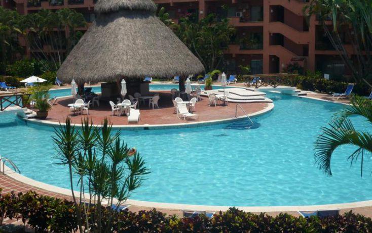 Foto de casa en condominio en venta en 249 paseo de la marina 249, marina vallarta, puerto vallarta, jalisco, 740753 no 09
