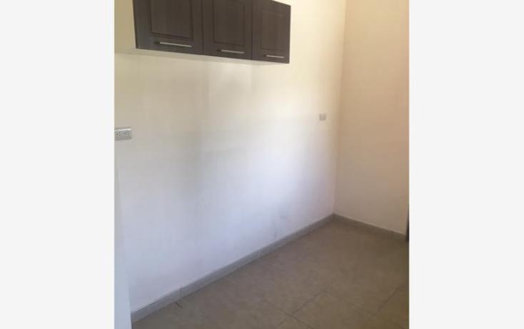 Foto de casa en venta en  249, portal las palomas, ramos arizpe, coahuila de zaragoza, 2030514 No. 02