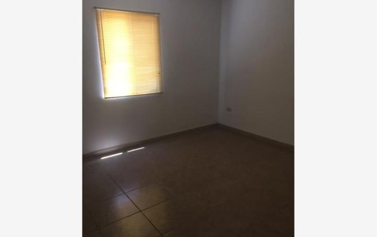 Foto de casa en venta en  249, portal las palomas, ramos arizpe, coahuila de zaragoza, 2030514 No. 03
