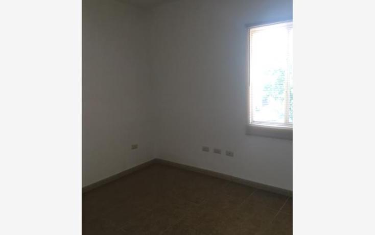 Foto de casa en venta en  249, portal las palomas, ramos arizpe, coahuila de zaragoza, 2030514 No. 06