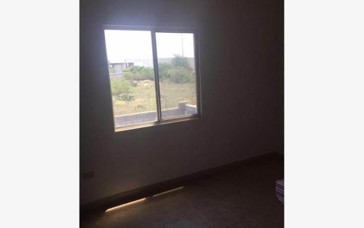 Foto de casa en venta en  249, portal las palomas, ramos arizpe, coahuila de zaragoza, 2030514 No. 07