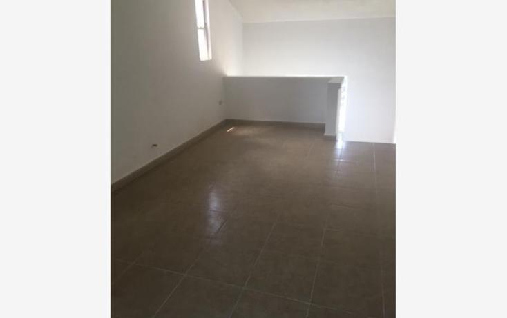 Foto de casa en venta en  249, portal las palomas, ramos arizpe, coahuila de zaragoza, 2030514 No. 08