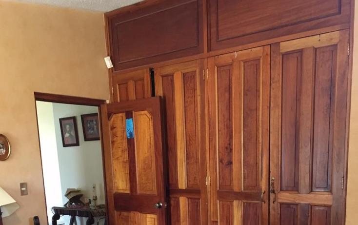 Foto de casa en venta en  249, residencial mirador, saltillo, coahuila de zaragoza, 1923358 No. 12
