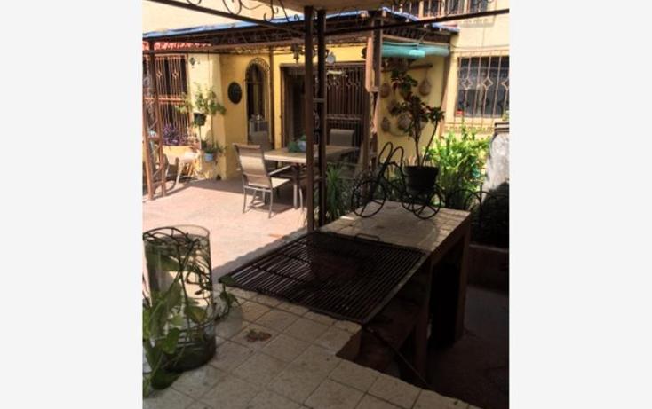 Foto de casa en venta en  249, residencial mirador, saltillo, coahuila de zaragoza, 1923358 No. 13
