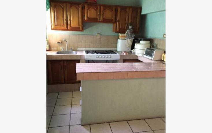 Foto de casa en venta en  249, residencial mirador, saltillo, coahuila de zaragoza, 1923358 No. 15