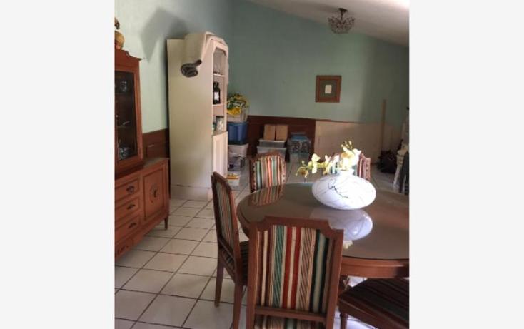 Foto de casa en venta en  249, residencial mirador, saltillo, coahuila de zaragoza, 1923358 No. 16