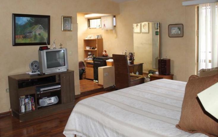 Foto de casa en venta en  249, san lorenzo, saltillo, coahuila de zaragoza, 1953836 No. 08