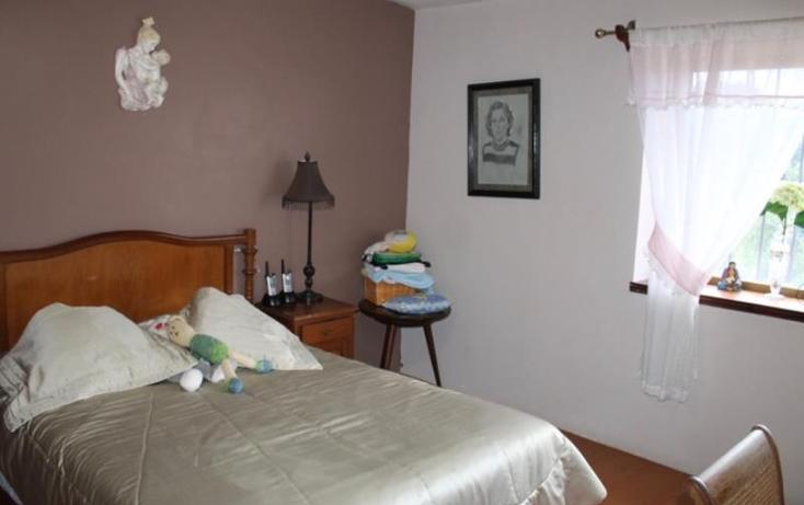 Foto de casa en venta en  249, san lorenzo, saltillo, coahuila de zaragoza, 1953836 No. 09