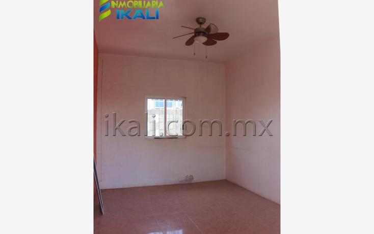 Foto de oficina en renta en  249, villa rosita, tuxpan, veracruz de ignacio de la llave, 899891 No. 03