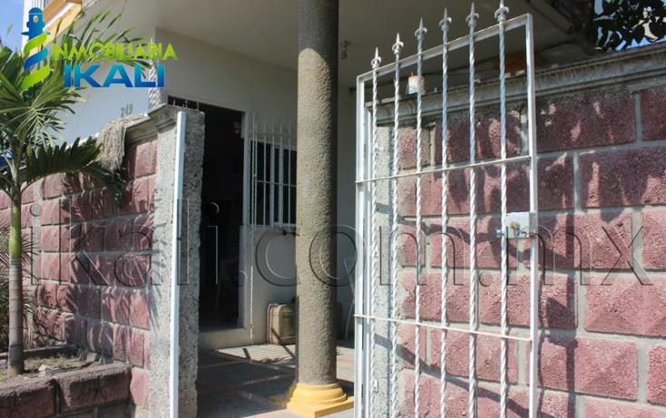 Foto de oficina en renta en  249, villa rosita, tuxpan, veracruz de ignacio de la llave, 899891 No. 04