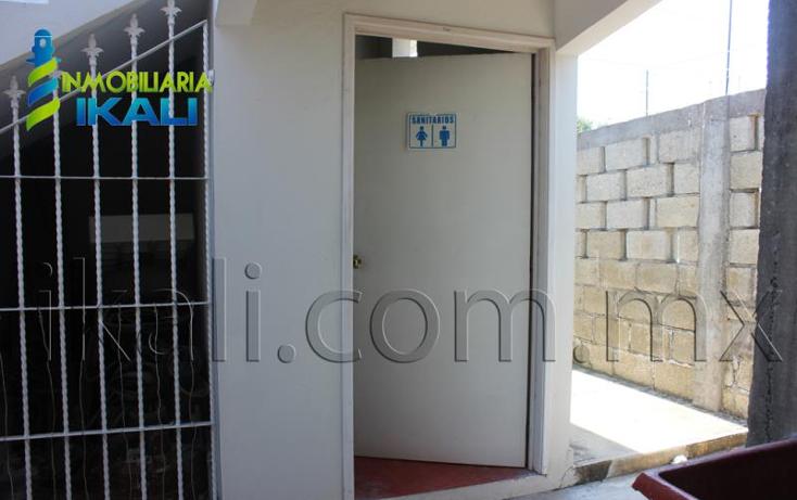 Foto de oficina en renta en  249, villa rosita, tuxpan, veracruz de ignacio de la llave, 899891 No. 05