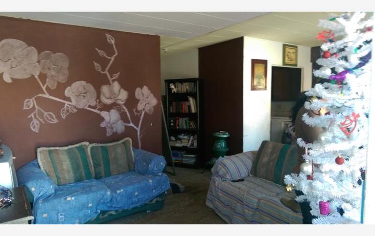 Foto de terreno habitacional en venta en  24947, el florido iii, tijuana, baja california, 1486277 No. 02