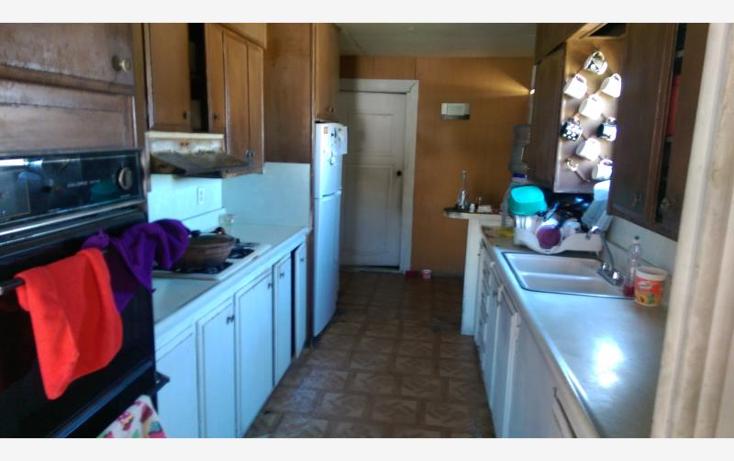 Foto de terreno habitacional en venta en  24947, el florido iii, tijuana, baja california, 1486277 No. 03