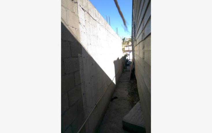 Foto de terreno habitacional en venta en  24947, el florido iii, tijuana, baja california, 1486277 No. 09