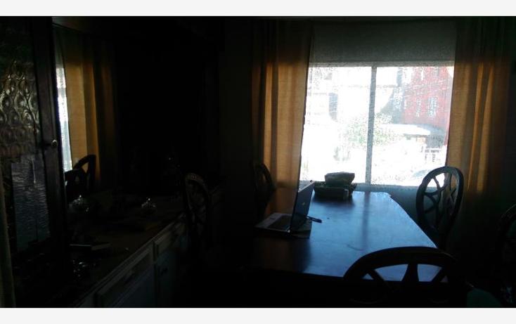Foto de terreno habitacional en venta en  24947, el florido iii, tijuana, baja california, 1486277 No. 10