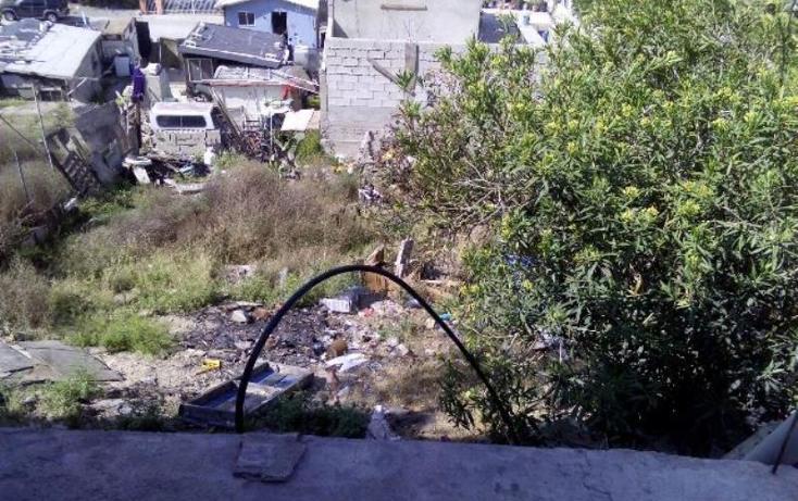 Foto de casa en venta en  24953, el florido ii, tijuana, baja california, 1787536 No. 05