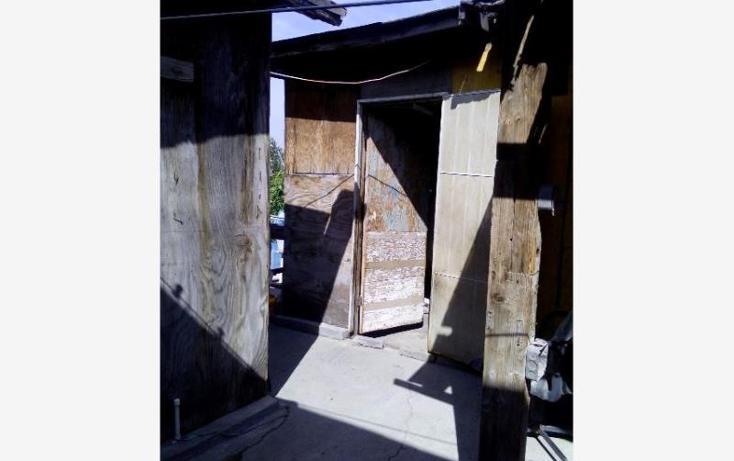 Foto de casa en venta en  24953, el florido ii, tijuana, baja california, 1787536 No. 06
