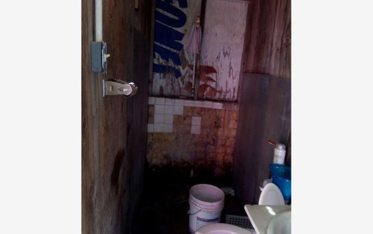 Foto de casa en venta en  24953, el florido ii, tijuana, baja california, 1787536 No. 07