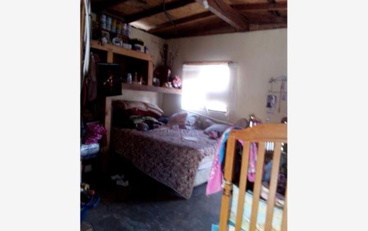 Foto de casa en venta en  24953, el florido ii, tijuana, baja california, 1787536 No. 08