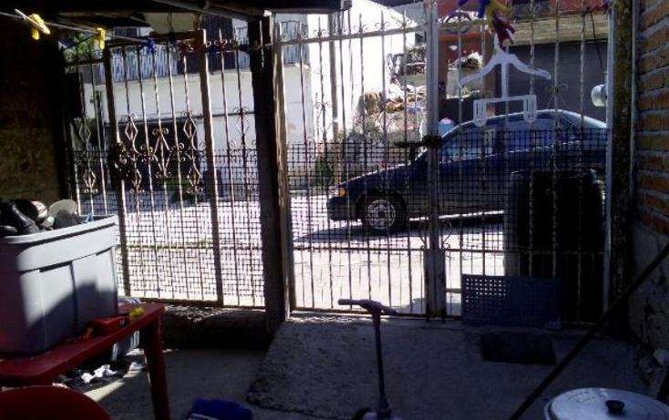 Foto de casa en venta en  24953, el florido ii, tijuana, baja california, 1787536 No. 10