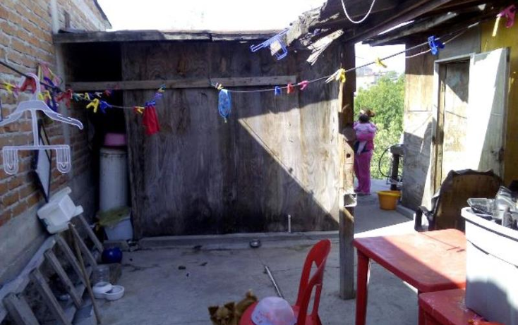 Foto de casa en venta en  #24953, mariano matamoros (centro), tijuana, baja california, 1796470 No. 04