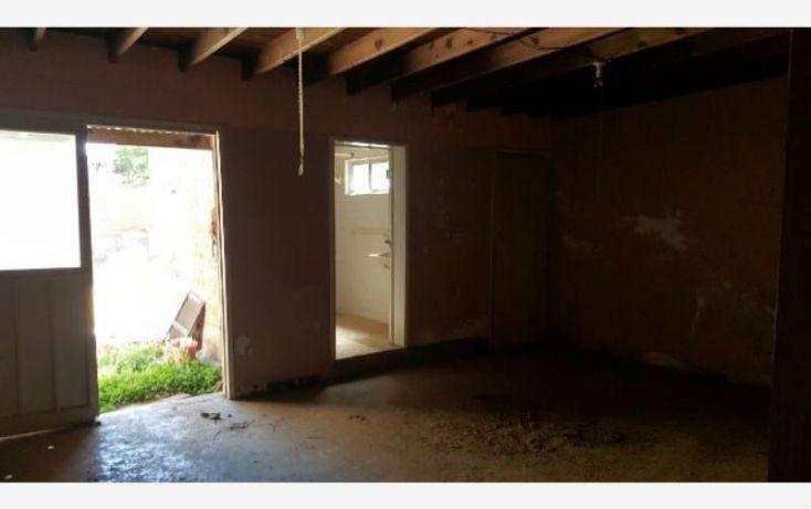Foto de casa en venta en 25 4807, san rafael, jiménez, chihuahua, 1981410 no 03