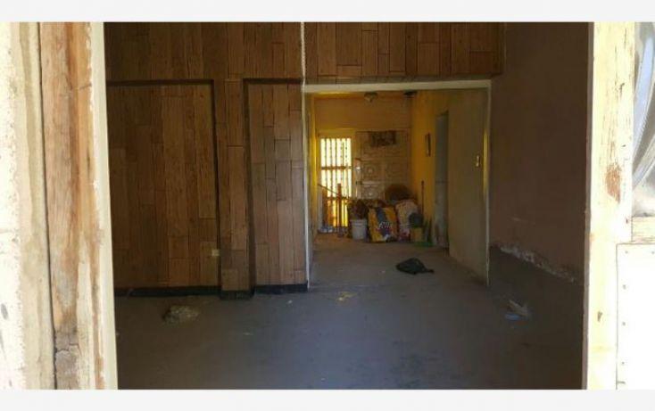 Foto de casa en venta en 25 4807, san rafael, jiménez, chihuahua, 1981410 no 05
