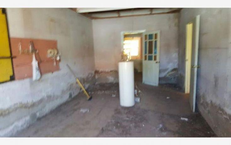Foto de casa en venta en 25 4807, san rafael, jiménez, chihuahua, 1981410 no 06