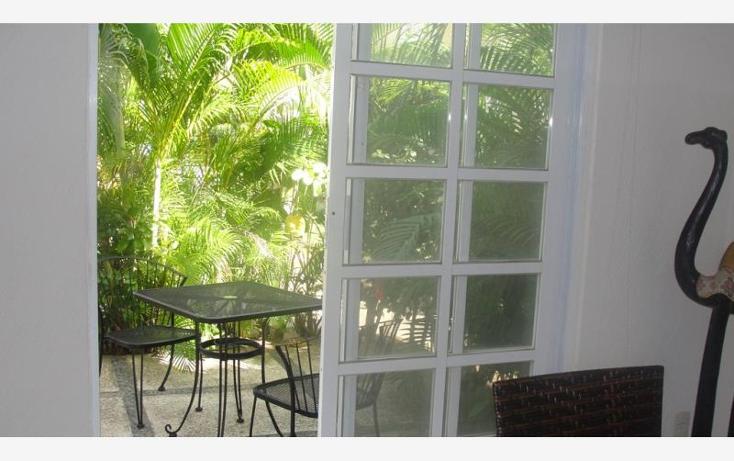 Foto de casa en venta en  25, alfredo v bonfil, acapulco de juárez, guerrero, 1623072 No. 02