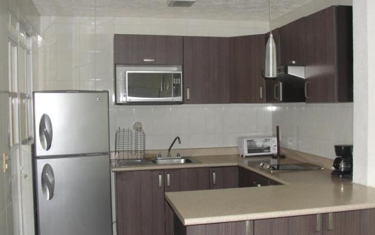 Foto de casa en venta en  25, alfredo v bonfil, acapulco de juárez, guerrero, 1623072 No. 04