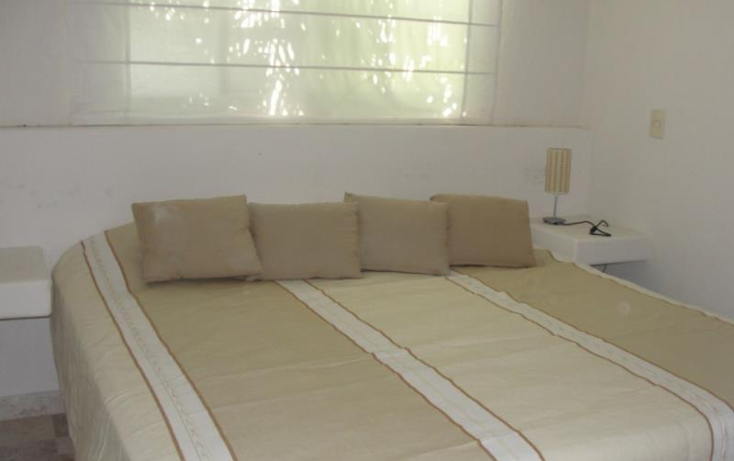 Foto de casa en venta en  25, alfredo v bonfil, acapulco de juárez, guerrero, 1623072 No. 05