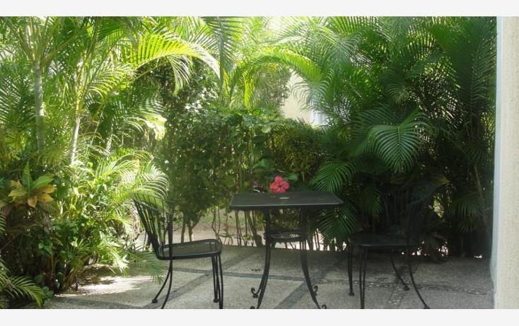 Foto de casa en venta en  25, alfredo v bonfil, acapulco de juárez, guerrero, 1623072 No. 07