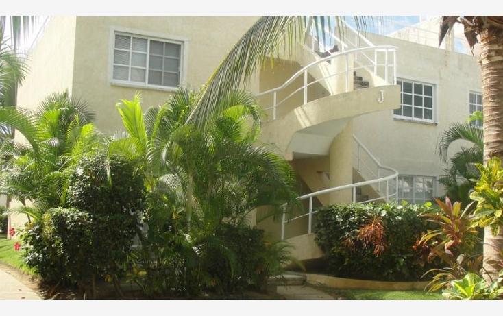 Foto de casa en venta en  25, alfredo v bonfil, acapulco de juárez, guerrero, 1623072 No. 08