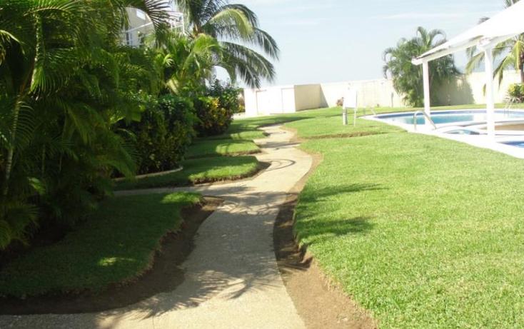 Foto de casa en venta en  25, alfredo v bonfil, acapulco de juárez, guerrero, 1623072 No. 09