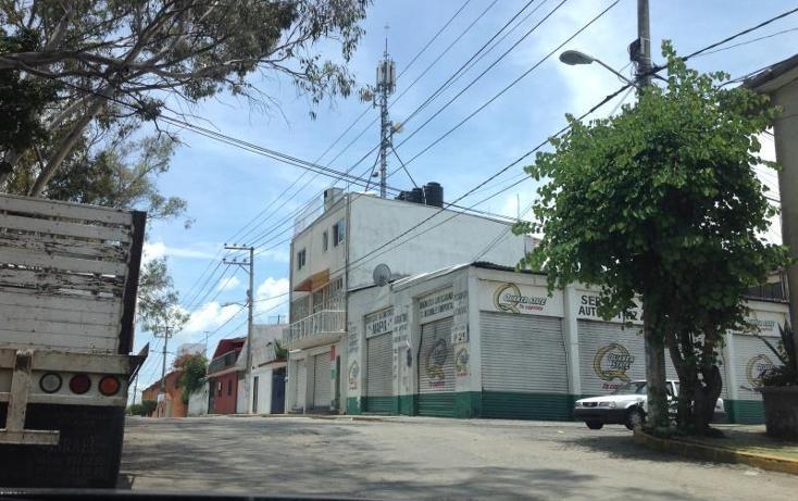 Foto de local en venta en  25, antonio barona centro, cuernavaca, morelos, 1464883 No. 01