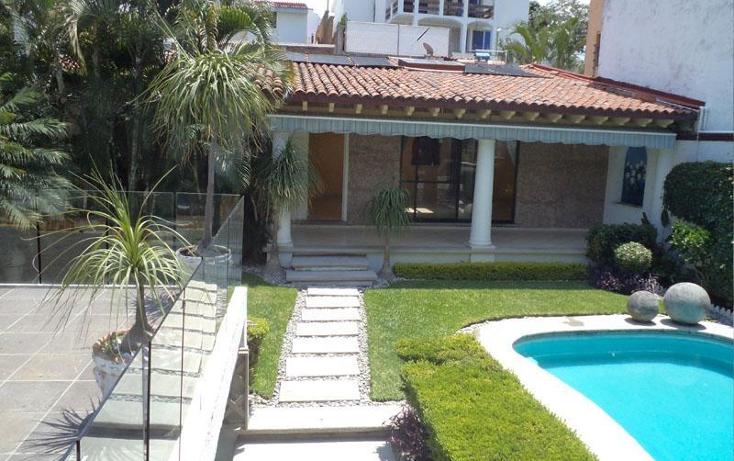Foto de casa en venta en  25, burgos bugambilias, temixco, morelos, 389224 No. 04