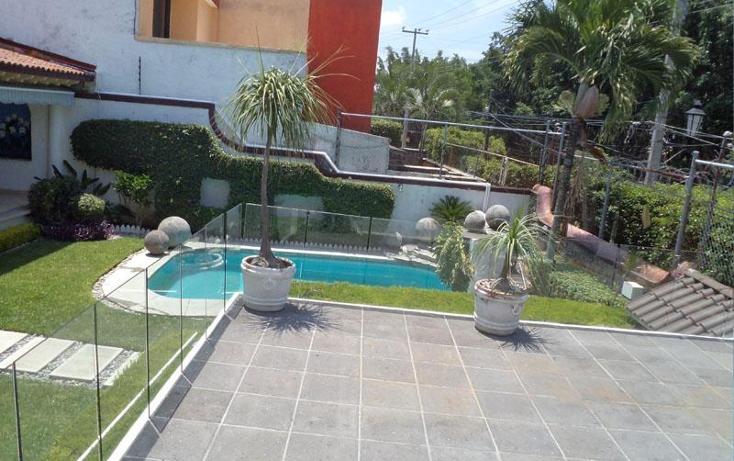 Foto de casa en venta en  25, burgos bugambilias, temixco, morelos, 389224 No. 05