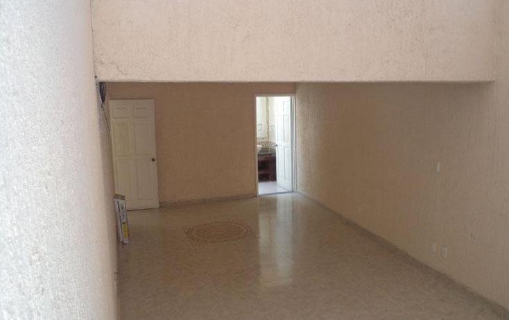 Foto de casa en venta en  25, burgos bugambilias, temixco, morelos, 389224 No. 16