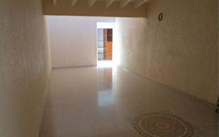 Foto de casa en venta en  25, burgos bugambilias, temixco, morelos, 389224 No. 17