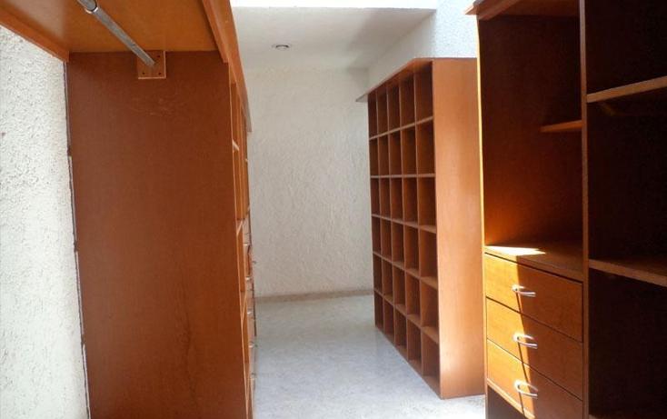 Foto de casa en venta en  25, burgos bugambilias, temixco, morelos, 389224 No. 18